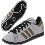 ADIDAS CAMPUS II NBA SAN ANTONIO SPURS